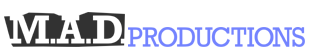 M.A.D. Productions, Joomla, Wordpress en Modx webdesign te Haarlem