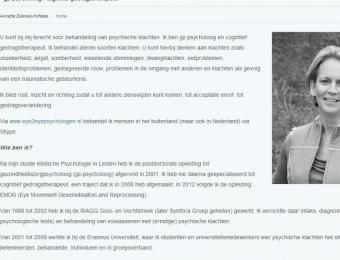 Anette Zielinski