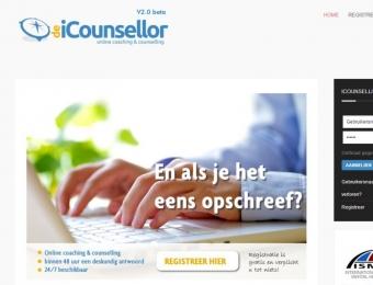 De iCounsellor