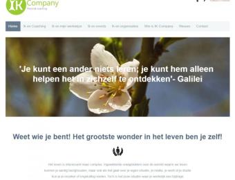 IK Company